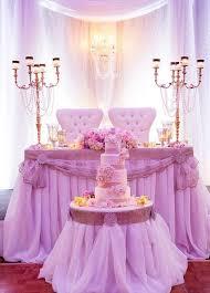 sweetheart table decor 120 adorable sweetheart table decor ideas happywedd