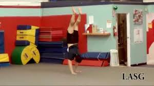 gymnastics classes los angeles gymnastic class for adults