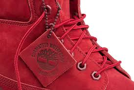 womens size 11 timberland boots release limited release