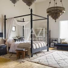 moroccan daybed interior design u2013 tazi designs