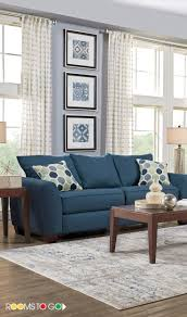 174 best lovely living spaces images on pinterest living spaces