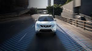 Nissan Rogue Fog Lights - 2017 nissan rogue sport nissan usa