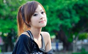 cute and beautiful girls hd wide new wallpapers for