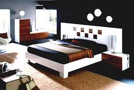 Single Bed Designs Pakistani Nice Latest Bed Designs Pakistan Follows Luxurious Article