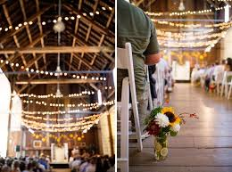 Pickering Barn Events Pin By Adrienne Calderon On Pickering Barn Pinterest