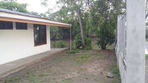 direct ocean access dock property with 2 houses house for sale in