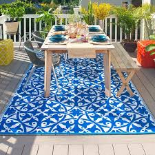 Best Outdoor Rugs 49 Best Outdoor Rugs Images On Pinterest Indoor Outdoor Rugs