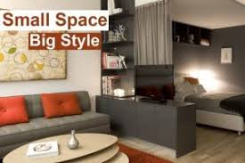interior decoration ideas for small homes brilliant interior decorating tips for small homes on home
