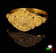 beautiful golden rings images 8 best diamond rings images diamonds diamond and jpg