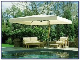 floral patio table umbrella patios home design ideas e5r5nge9kx