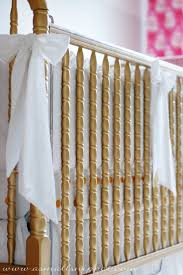 Jenny Lind Mini Crib by Crib Jenny Lind Recall Best Baby Crib Inspiration