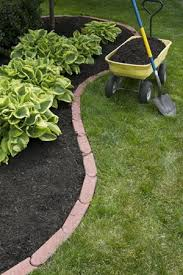Inexpensive Small Backyard Ideas 25 Trending Landscaping Ideas Ideas On Pinterest Front