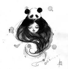 4 bear illustrations pinterest panda and illustrations