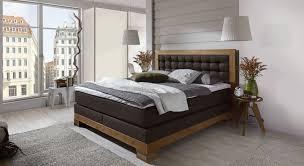 Schlafzimmer Angebote Lutz Schlafzimmermöbel Sets Im Landhaus Stil Ebay Richten Sie Ihr