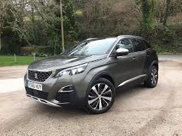 peugeot 3008 review peugeot 3008 review read peugeot 3008 reviews