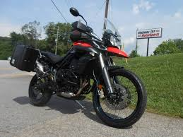 triumph motorcycles in north carolina for sale used motorcycles