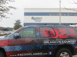 Southern Roofing Center by K92 3 Homepage K92 3
