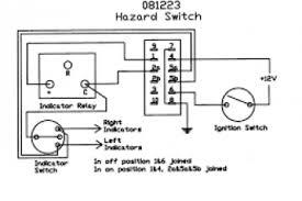 mercedes benz actros wiring diagram pdf 4k wallpapers