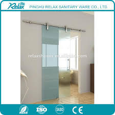 metal door with glass chinese doors chinese doors suppliers and manufacturers at