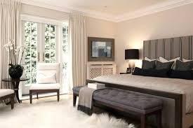 deco chambre taupe chambre bleu et deco chambre taupe et chambre bleu et