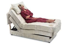 Adjustable Beds For Sale Guide To Adjustable Beds Cheap Adjustable Beds For Elderly