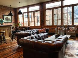Brick Loft by Stylish Historic Brick Loft Vrbo