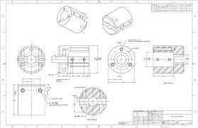 Home Business Of Pcb Cad Design Services by Drafting And Documentation Services Concurrent Design