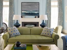 light green couch living room 8 best accent wall with green furniture images on pinterest living