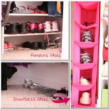organzing kids closet organizing ideas the real thing with the coake family