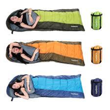 sleeping accessories sleeping bags u0026 accessories cheap china online wholesale buy