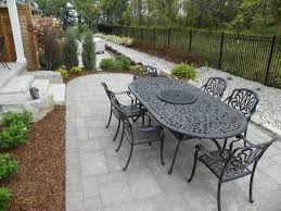 Backyard Sitting Area Ideas Create A Simple Diy Backyard Seating Area In Weekend Project