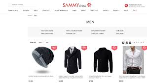 aliexpress buy 2016 new european men 39 s jewelry aliexpress alternatives for dropshippers updated april 2018