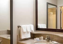 Comfort Suites Midland Springhill Suites Midland Updated 2017 Prices U0026 Hotel Reviews