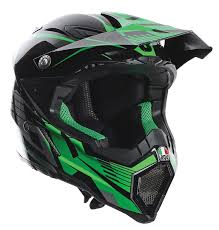 valentino rossi motocross helmet agv like agv shopping we added new items daily