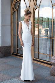 wedding dress newcastle 64 best ida torez images on accessories bridal gowns