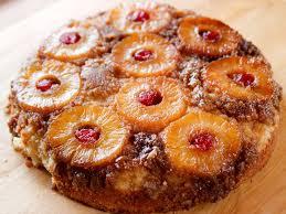 best 25 pineapple upside down cake drink ideas on pinterest