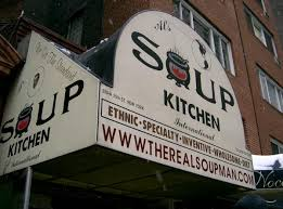 soup kitchens on island great where to volunteer in nyc food shelters soup kitchens in