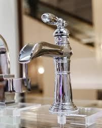 Bathroom Design Showroom Chicago Chicago Inspired Aqua Meets Urban Bathroom Design Bless U0027er House