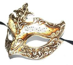 venetian masquerade mask best 25 venetian masquerade ideas on masquerade masks
