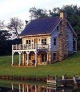 love this log cabin kit only 59 000 to 65 000 doesn u0027t come with