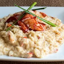 gordon ramsay thanksgiving recipes gordon ramsay hell u0027s kitchen lobster risotto recipe bake it with