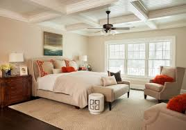 neutral wall paint colors bedroom walls behr haze and ceiling