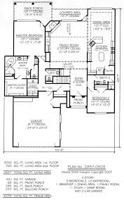 100 interesting house plans designing a home network