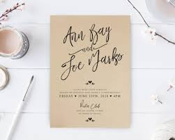 9 best places for cheap wedding invitations emmaline