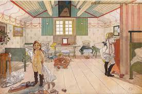 file mammas och småflickornas rum av carl larsson 1897 jpg