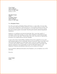 references format resume letter of reference format best business template 10 letter of reference format mac resume template with regard to letter of reference