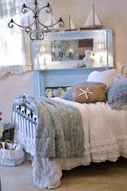 schlafzimmer shabby schlafzimmer im shabby chic wohnstil möbelideen