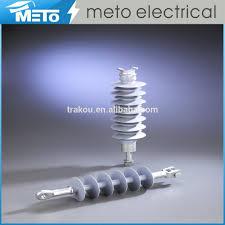 110kv post insulator 110kv post insulator suppliers and
