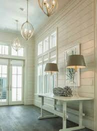 shiplap 37 most beautiful examples of using shiplap in the home house