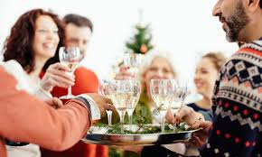 home tips simples ways to make your holiday guests feel right at